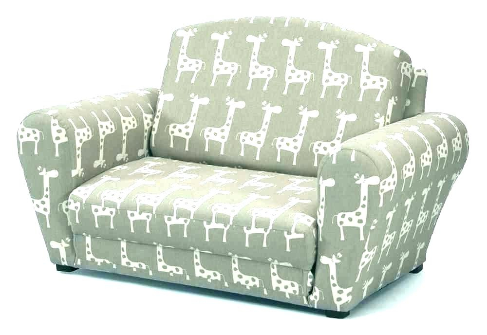 Recent Toddler Sofa – Codemagento Intended For Toddler Sofa Chairs (Gallery 14 of 20)