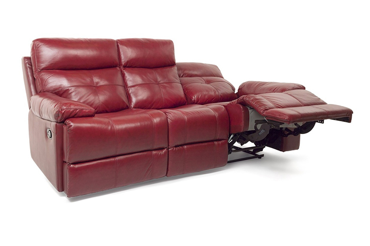 Recliner Chairs & Sofas Guide (View 14 of 20)