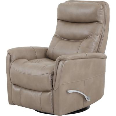 Recliners At Gail's Furniture Regarding Most Current Hercules Oyster Swivel Glider Recliners (Gallery 16 of 20)