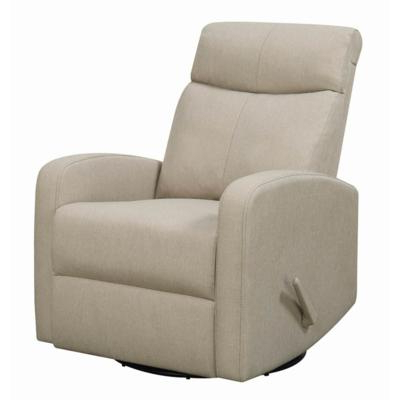 Recliners At Gail's Furniture Within Most Current Hercules Oyster Swivel Glider Recliners (Gallery 9 of 20)