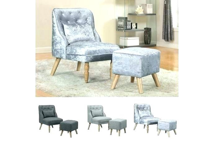 Revolve Swivel Accent Chairs Regarding Famous Accent Chair On Sale Rivet Revolve Modern Accent Chair Accent Chair (View 18 of 20)