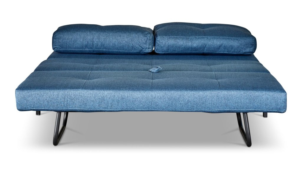 Rory Sofa Bed (Gallery 1 of 20)