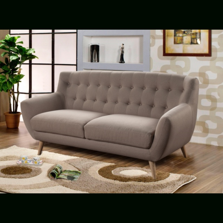 Rory Sofa Chairs Intended For Famous Rory Sofa (View 13 of 20)
