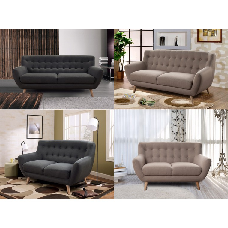 Rory Sofa In Most Recently Released Rory Sofa Chairs (View 5 of 20)