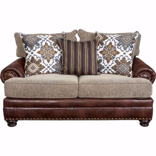 Rory Sofa (Gallery 2 of 20)