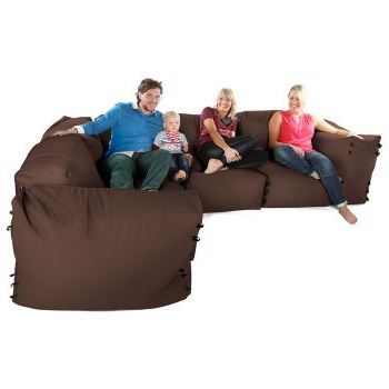 Rucomfy Beanbags (View 16 of 20)