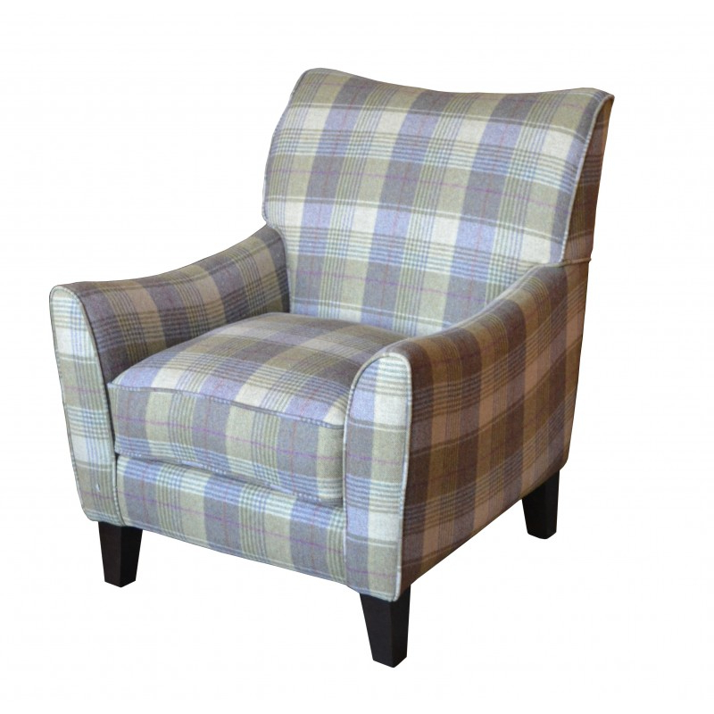 Sale On Now With Most Current Manor Grey Swivel Chairs (View 19 of 20)