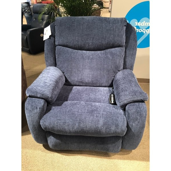 Shop Southern Motion's Hercules Socozi Massage Big Man's Recliner In Most Recent Hercules Grey Swivel Glider Recliners (View 8 of 20)