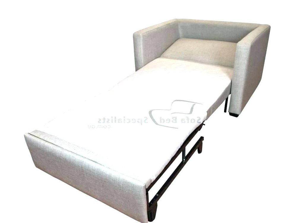 Single Sofa Bed Design Bed Sofa Single Sofa Bed Modern Sofa Bed Intended For Well Known Cheap Single Sofa Bed Chairs (View 15 of 20)