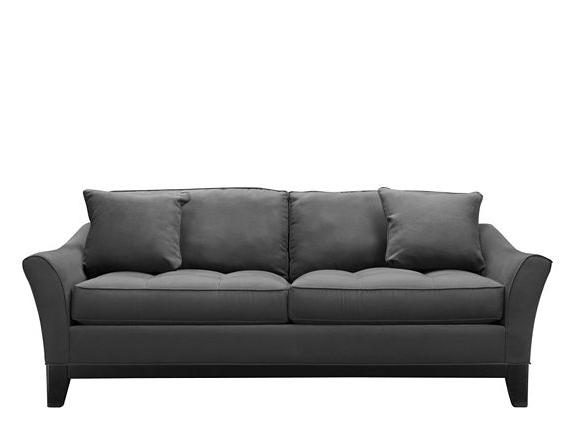Sleeper Sofas (View 19 of 20)