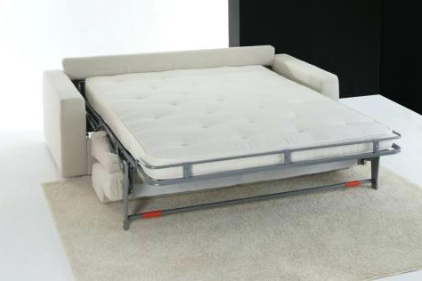 Sofa Bed For Sale – Solisq With Recent Sofa Bed Chairs (View 12 of 20)