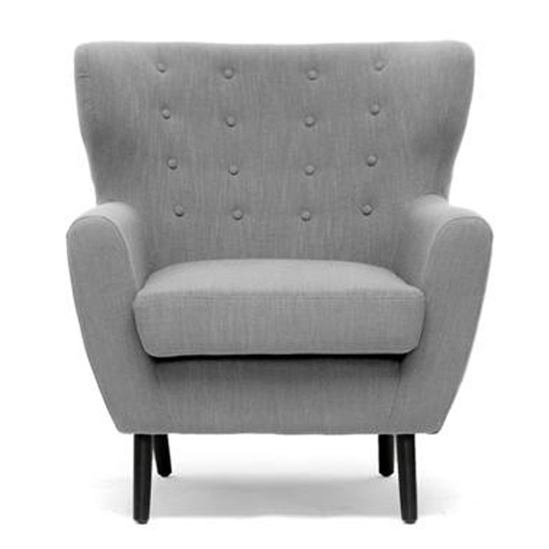 Sofa Chair And Its Benefits – Bellissimainteriors Pertaining To Preferred Sofa Chairs (View 20 of 20)