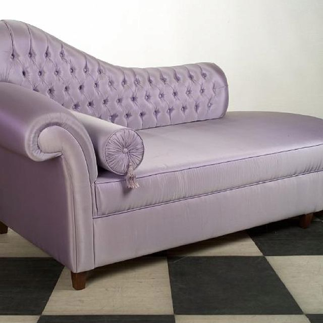 Featured Photo of Josephine Sofa Chairs