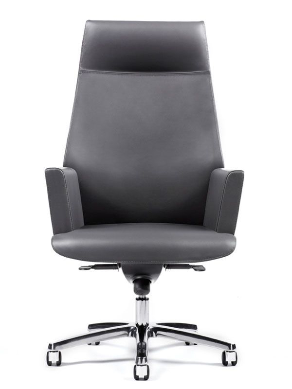 Sofa Desk Chairs Pertaining To Recent Comfortable Office Chairs Management Office Tua Presidential (View 15 of 20)