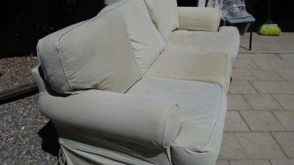 Sofa (furniture) In Escondido, Ca – Offerup Intended For Widely Used Escondido Sofa Chairs (View 7 of 20)