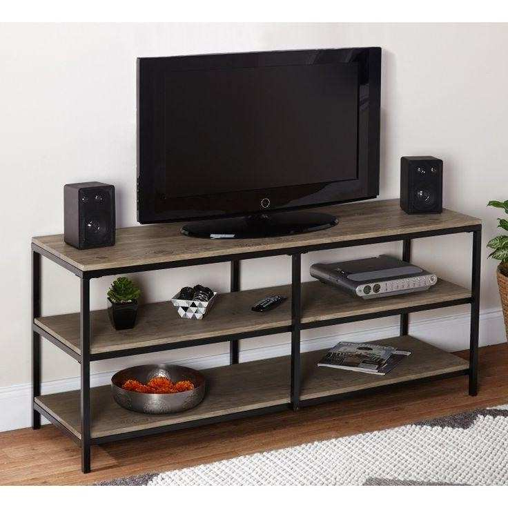 Sofa Ideas Intended For 2018 24 Inch Deep Tv Stands (View 8 of 20)