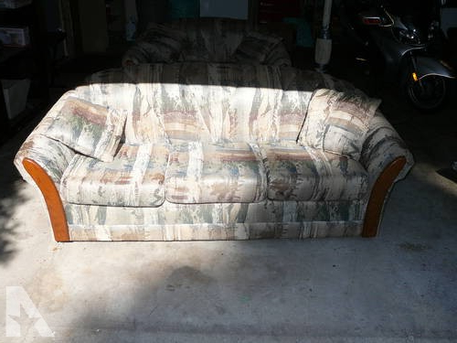 Sofa & Loveseat Set – Livingroom Furniture For Sale In Port Sheldon Inside Most Recent Sheldon Oversized Sofa Chairs (View 8 of 18)