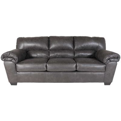 Sofa & Loveseats – Best Prices On Sofas & Loveseats In Colorado & Az For Most Up To Date Mesa Foam Oversized Sofa Chairs (View 11 of 20)