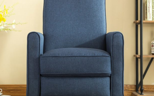 Sofa Mart Chairs In Most Recently Released Rocking Chair Sofa Mart – Oppentinc • (View 13 of 20)