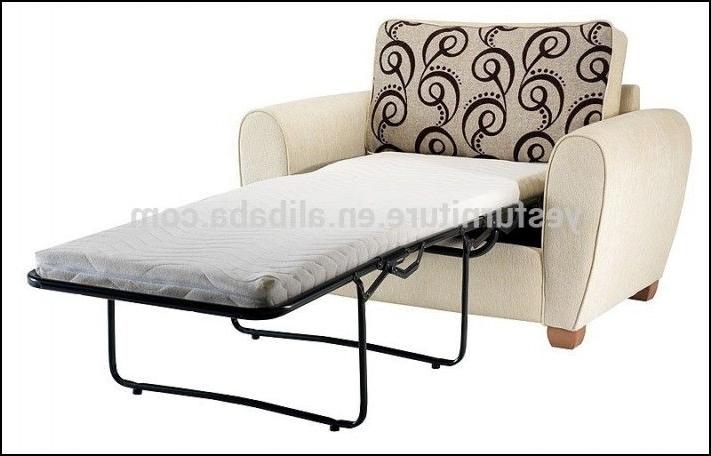 Sofa, Sofa Bed (View 9 of 20)