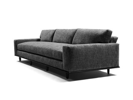 Featured Photo of Milo Sofa Chairs