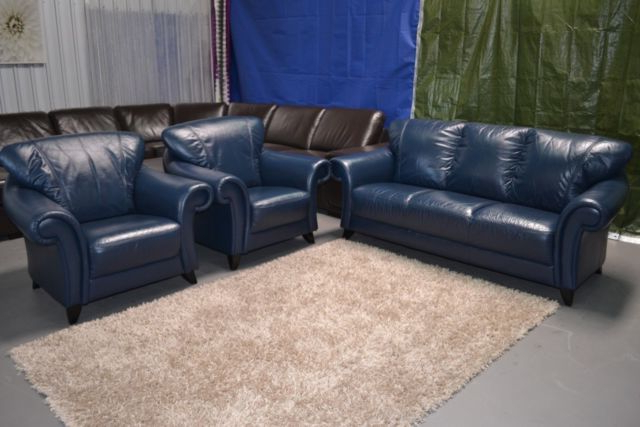 Sofas (View 6 of 20)