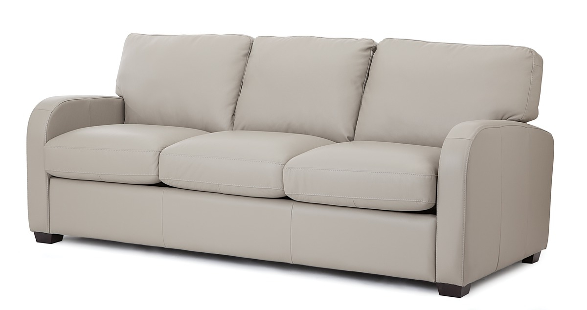 Featured Photo of Escondido Sofa Chairs