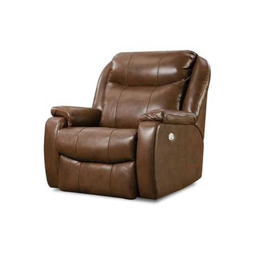 Southern Motion – Hercules Big Man's Wall Hugger Recliner With Power With Popular Hercules Oyster Swivel Glider Recliners (View 19 of 20)