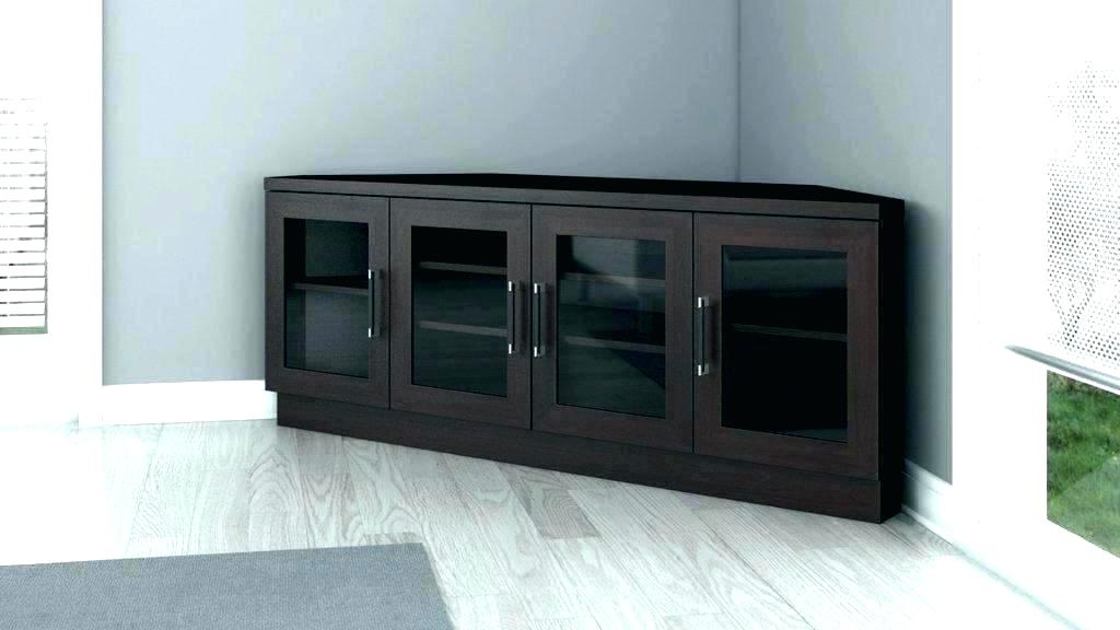 Stand For 55 Inch Tv Stands Inch Inch Table Incredible Laurel In Most Current 55 Inch Corner Tv Stands (View 15 of 20)