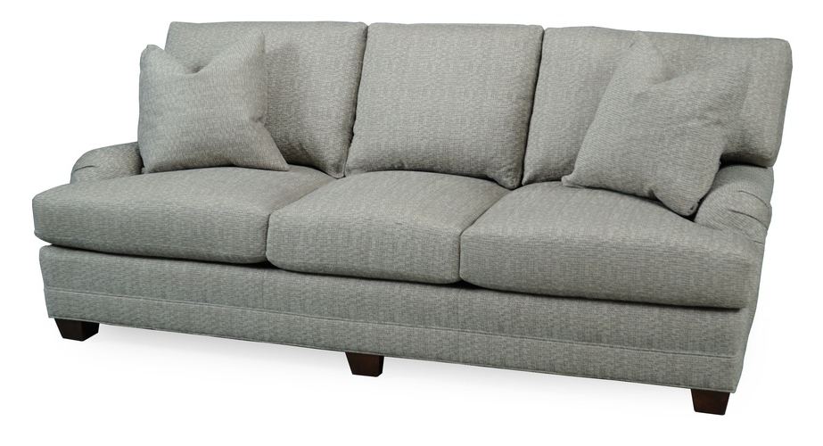 Stanford Furniture With Best And Newest Abigail Ii Sofa Chairs (View 14 of 20)
