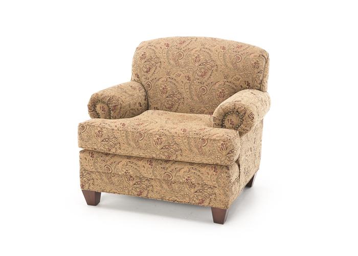 Steinhafels Inside Popular Callie Sofa Chairs (View 20 of 20)