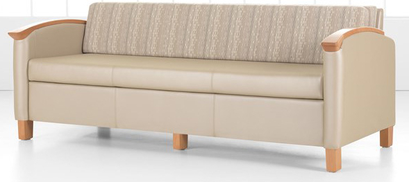 Sw Med Source Regarding Trendy Sofa Bed Chairs (View 17 of 20)