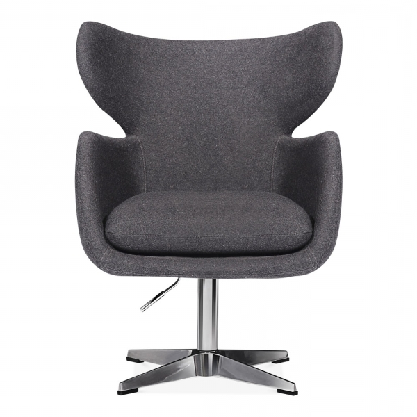 Swivel Chairs (View 19 of 20)