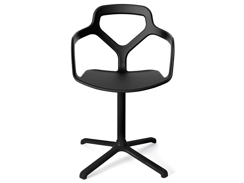 Swivel Chairs (View 14 of 20)