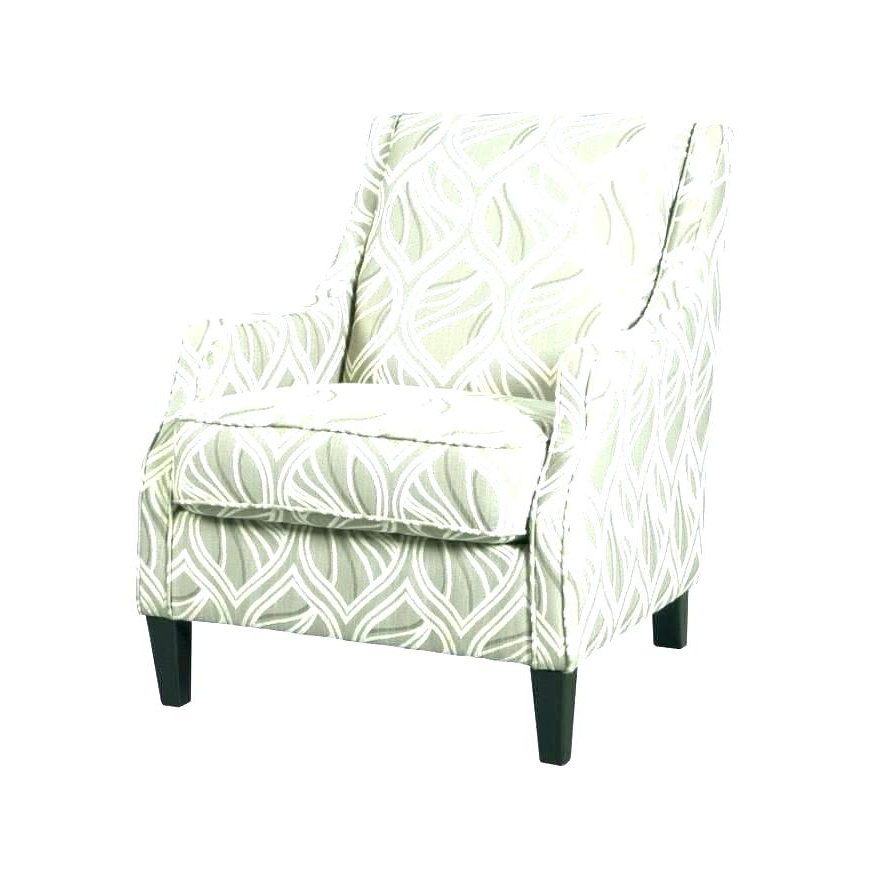 Swivel Rocker Accent Chair Revolve – Ceramicsnmore For Widely Used Revolve Swivel Accent Chairs (View 14 of 20)
