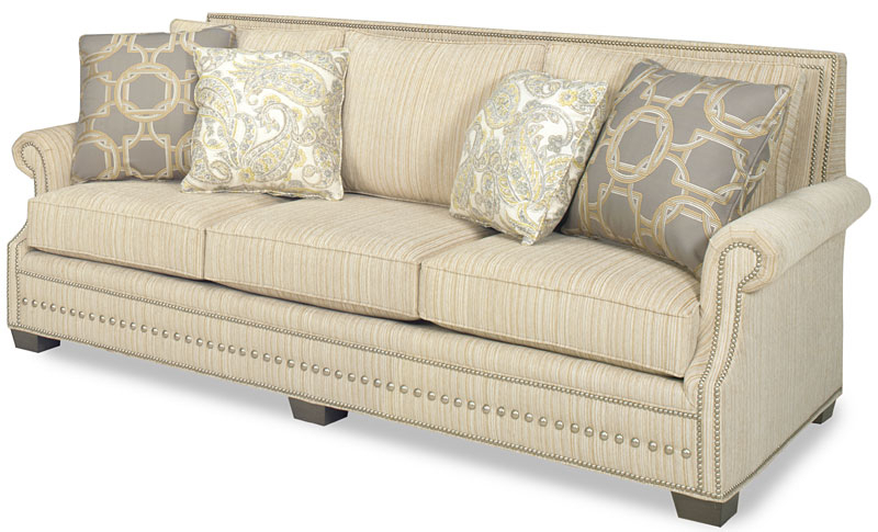 Temple Furniture With Regard To Famous Patterson Ii Arm Sofa Chairs (View 17 of 20)
