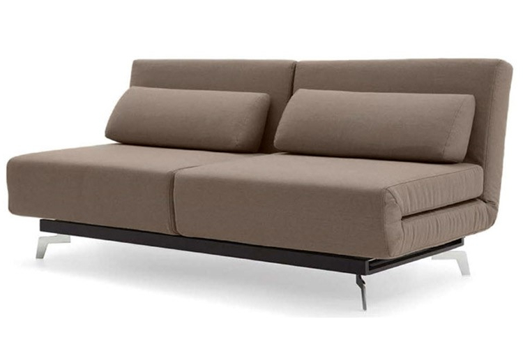 The Futon Shop With 2017 Convertible Sofa Chair Bed (View 1 of 20)