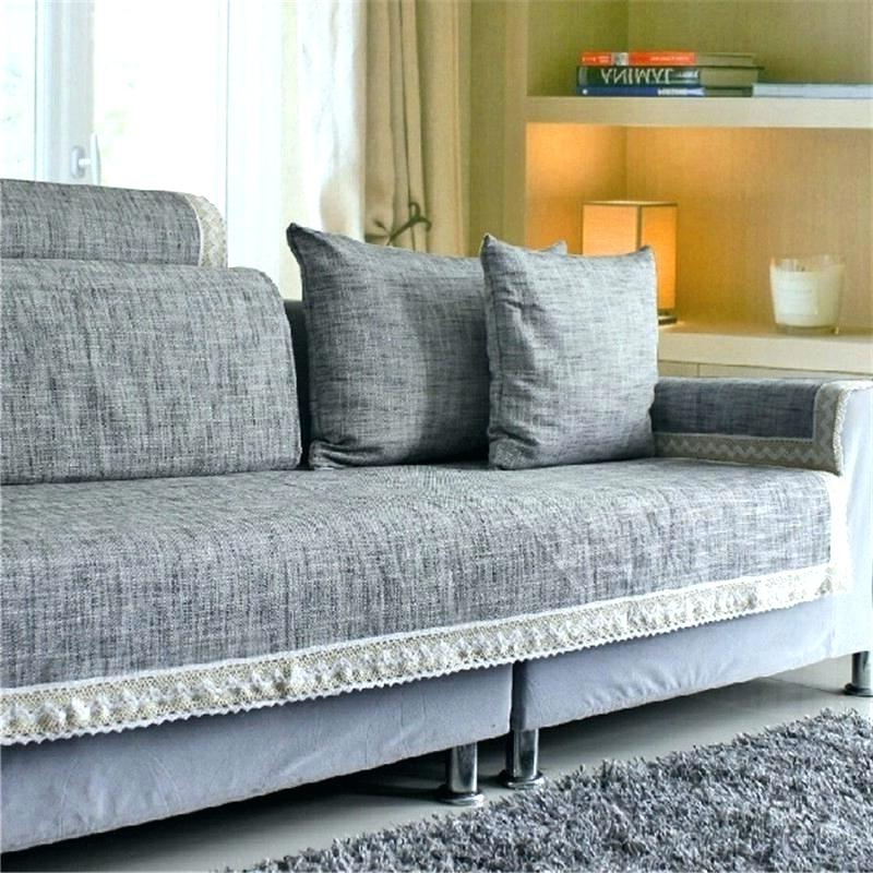 Throw Covers For Sofa Extra Large Sofa Throw Covers Sofa Throw With 2017 Covers For Sofas And Chairs (View 18 of 20)