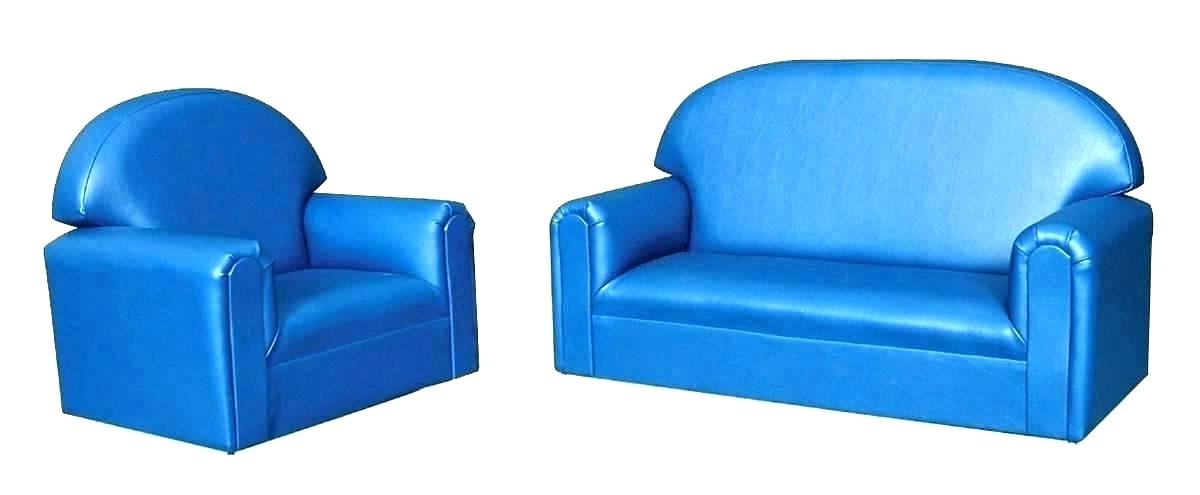 Toddler Couch – Lionspride Throughout Newest Toddler Sofa Chairs (View 12 of 20)
