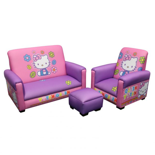 Toddler Sofa Chairs Regarding Well Known Decorating Where To Buy Kids Chairs Toddler Soft Furniture Toddler (View 19 of 20)