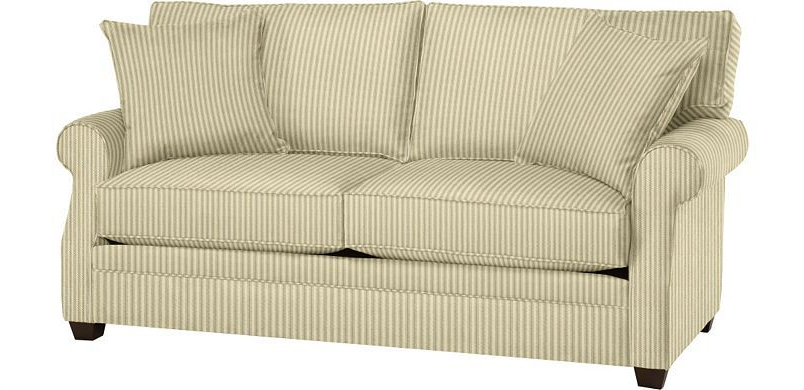 Trendy Abigail Ii Sofa Chairs With Living Room Furniture, Abigail Sofa, Living Room Furniture (View 15 of 20)