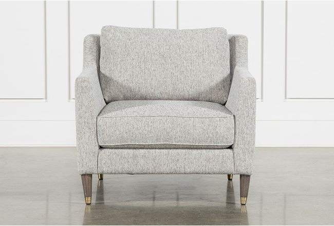 Featured Photo of Ames Arm Sofa Chairs