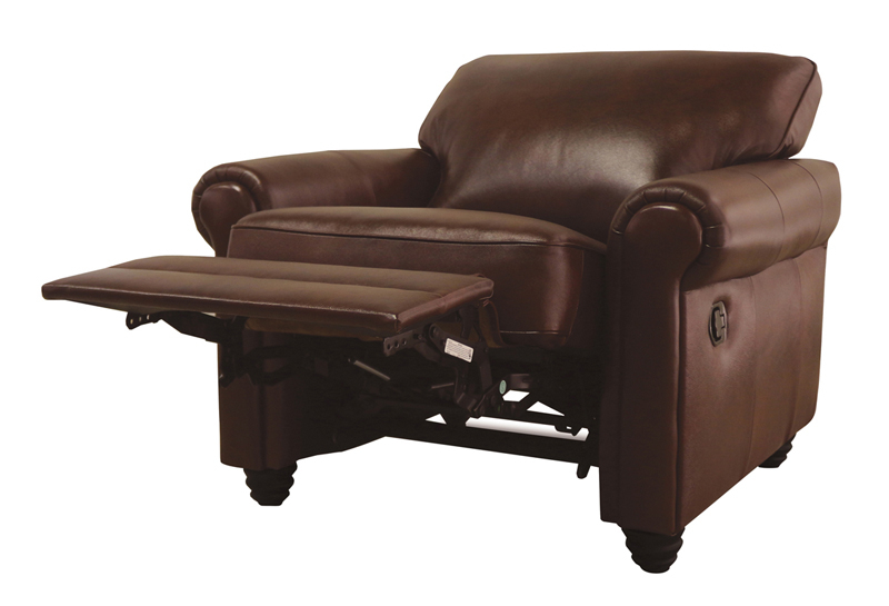 Trendy Andrew Leather Sofa Chairs In Andrew Group – Luke Leather Furniture (View 17 of 20)