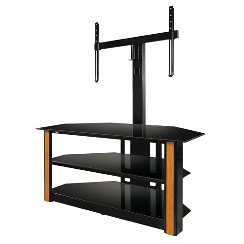 Trendy Bell O Triple Play Tv Stands With Regard To Bell'o Triple Play Tpc,  (View 9 of 20)