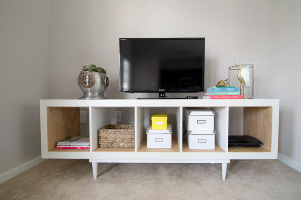 Featured Photo of Birch Tv Stands