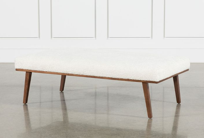 Trendy Liv Arm Sofa Chairs By Nate Berkus And Jeremiah Brent Intended For Nate Berkus And Jeremiah Brent's New Furniture Line Is Here (View 12 of 20)