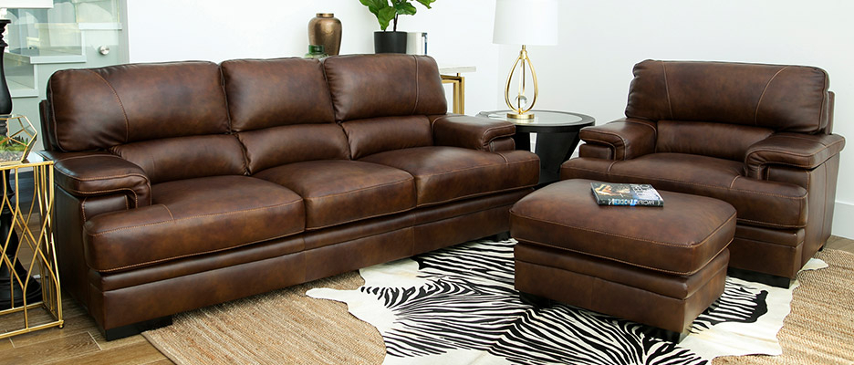 Trendy Mesa Foam Oversized Sofa Chairs Intended For Living Room Furniture (View 12 of 20)