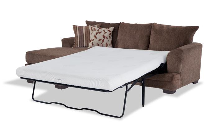 Trendy Sleeper Sofas (View 14 of 18)