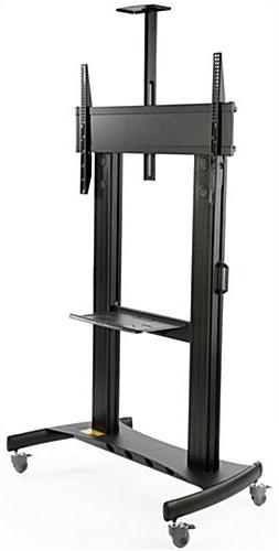 Tv Cart For Floor (View 3 of 20)