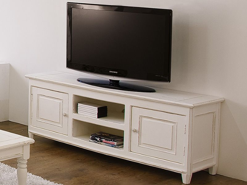 Tv Stand 60 Cm Height: Mobile Tv Stand For To Inch Flat Screen Monitor (View 18 of 20)